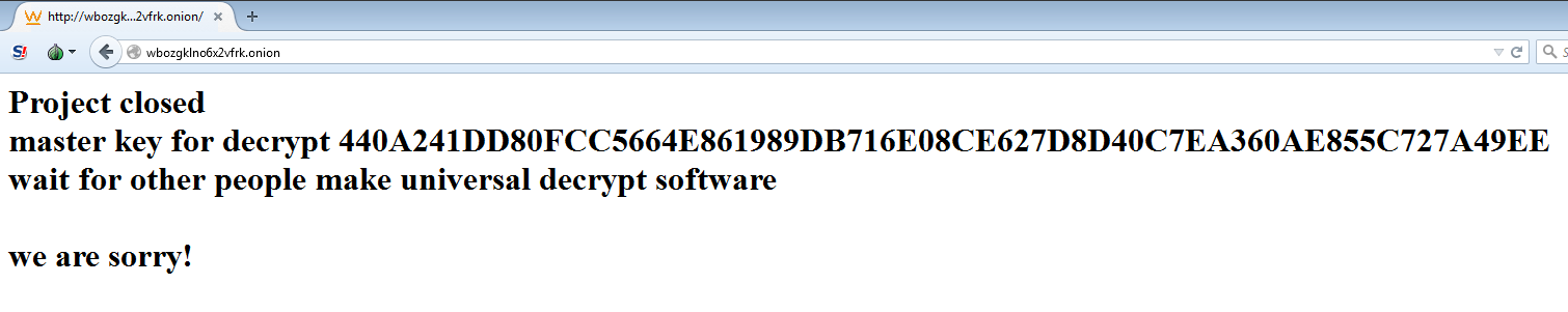 teslacrypt_closed