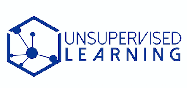 unsupervised learning cybersecurity podcast