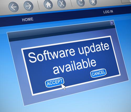 software vulnerabilities