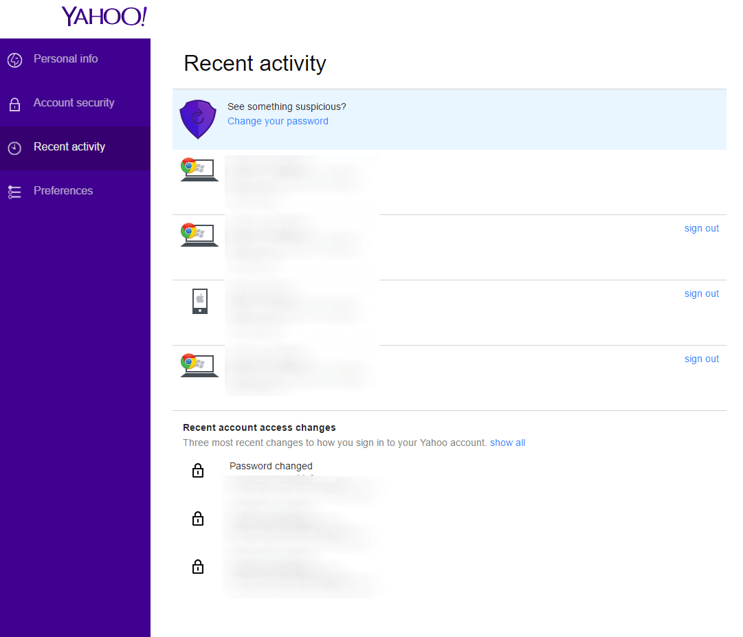 yahoo-mail-security-4