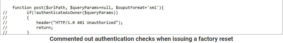 My Live Book Exploit Script Image