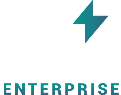 Thor Enterprise Logo