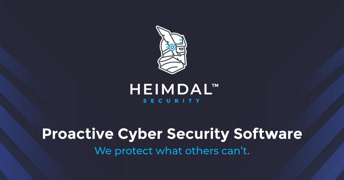 sicherheit security gratis