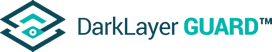Dark Layer Logo
