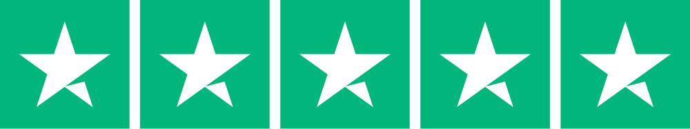 Star Rating Image
