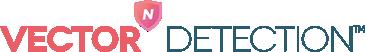 VectorN Logo